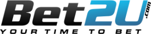 bet2u online bahis siteleri
